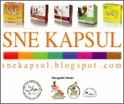 Powered by snekapsul.blogspot.com